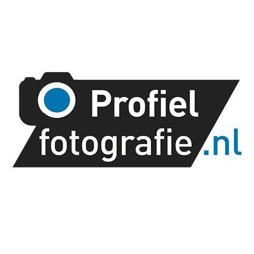 logo profielfotografie